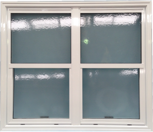 Aluminex Windows & Doors